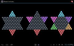 Chinese Checkers Pro screenshot 3/6