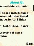 Mahashivratri screenshot 4/4