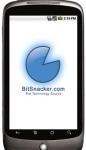 BitSnacker Technology News screenshot 2/3