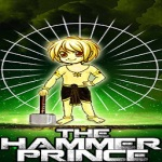 Hammer Prince screenshot 1/1