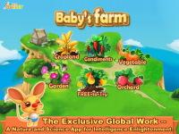 Baby's Farm - Orbaby screenshot 1/5