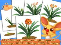 Baby's Farm - Orbaby screenshot 4/5