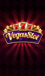 Vegas Slot - Slots Machines screenshot 1/4