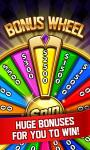 Vegas Slot - Slots Machines screenshot 3/4