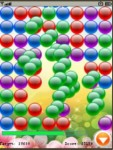Bubble Mania Deluxe Free screenshot 3/3