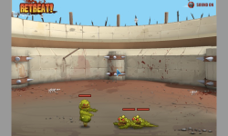 MonsterCraft screenshot 3/4