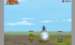 MonsterCraft screenshot 4/4