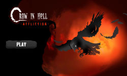 Crow escaped from hell screenshot 1/6