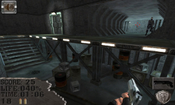 Sniper Army II screenshot 3/4