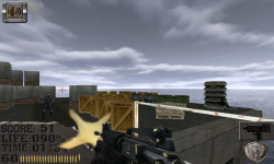 Sniper Army II screenshot 4/4