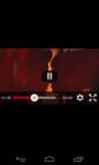 Justin Bieber Video Clip screenshot 3/6