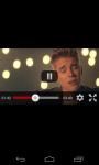 Justin Bieber Video Clip screenshot 4/6