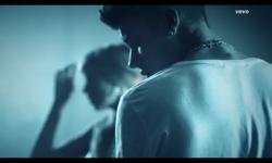 Justin Bieber Video Clip screenshot 5/6