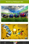 Free World Cup Wallpaper ANL screenshot 3/3