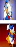 New Donald Duck Wallpaper HD screenshot 3/3