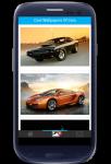 Cool Sports Cars Wallpaper screenshot 2/6