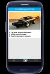 Cool Sports Cars Wallpaper screenshot 3/6