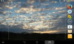 Amazing Sky Live screenshot 1/6