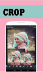 PHOTO AND IMAGE EDITOR 2048 screenshot 4/6