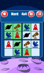 Sudoku Space Puzzles screenshot 5/6