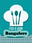 Bangalore Restaurants : FoodGuide screenshot 1/4