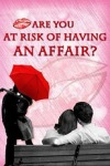 R U at risk of having Affair? screenshot 6/6