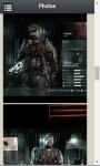 Call of Duty:Advanced Warfare Playguide screenshot 2/6