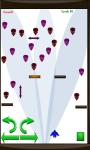 Angry Acorns screenshot 3/3