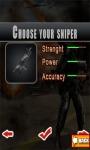 Mission Head Shot Pro free screenshot 2/3