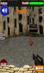 Mission Head Shot Pro free screenshot 3/3