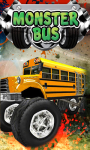 MONSTER BUS by Laaba Studios screenshot 1/1