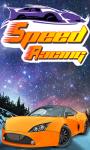 Speed Racing by Laaba screenshot 1/4