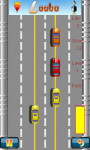 Speed Racing by Laaba screenshot 3/4
