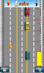 Speed Racing by Laaba screenshot 4/4