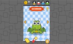 My Little Dragon screenshot 6/6