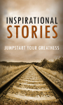 Inspirational Stories 1 screenshot 1/4