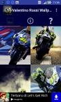 Valentino Rossi HD Wallpaper screenshot 2/6