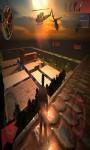 1Payback 2  The Battle Sandbox screenshot 1/6