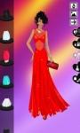 Riri Dress up  screenshot 6/6