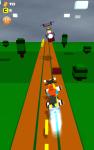 Hovercraft Run screenshot 5/6