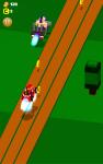 Hovercraft Run screenshot 6/6