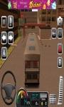 Bus Simulator 2015 _free screenshot 1/2