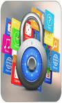Super AppLock privacy screenshot 4/4