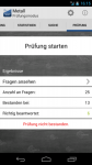 Prufung Metall all screenshot 4/6