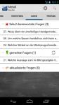 Prufung Metall all screenshot 6/6