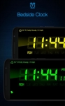 My Alarm Clock plus screenshot 2/6