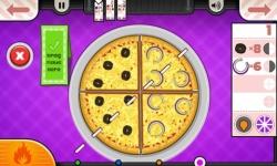 Papas Pizzeria To Go extreme screenshot 5/6