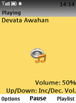 Music for Vaastu screenshot 4/4