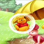 Pooh Bear Pro screenshot 1/2