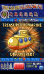 Treasure Submarine screenshot 5/5